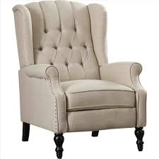 comfy chairs for bedroom teenagers teenagers chair for bedroom cool chairs teens room teen and lounge