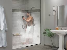 steam shower lighting advice how to create the ultimate personal steam shower spa experience