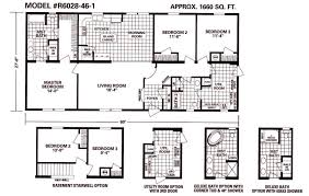 schult homes floor plans home plan