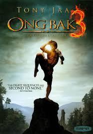 vidio film ombak ong bak 3 movie trailer and videos tv guide