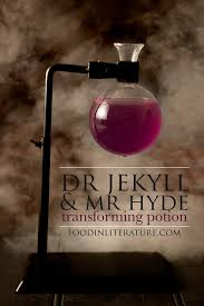 main themes dr jekyll and mr hyde dr jekyll and mr hyde transforming potion strange case of dr