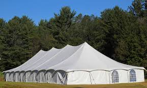 rent a canopy reasons why you should rent a canopy for your next corporate event