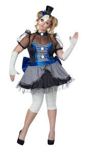 56 best costumes images on pinterest costumes costumes