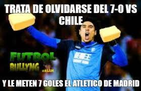 Ochoa Memes - redes no tienen piedad de memo ochoa memes mundo hispanico