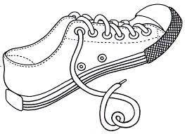 jordan coloring pages shoes eliolera com