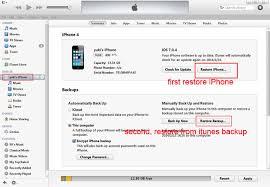 membuat icloud baru di pc reset your iphone in two ways from icloud or itunes