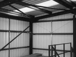 structural and civil engineers rwa consulting buckinghamshire