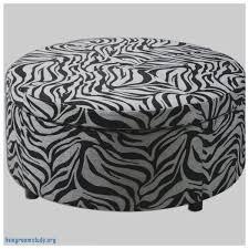 Zebra Print Room Decor End Tables Luxury Zebra Print End Table Zebra Print End Table