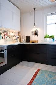 kitset kitchen cabinets 24 best home stuff images on pinterest architecture kitchen