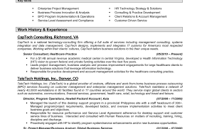 project management resume keywords resume favored amazing strategic acc sensational marvelous