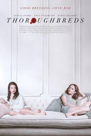 thoroughbreds buy rent and watch movies u0026 tv on flixster