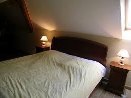 chambre d hote geneve chambres d hôtes pour 2 personnes avec piscine entre ève et