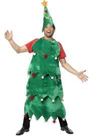 christmas tree costume escapade uk