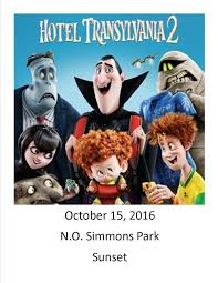corpus christi fun for kids 2016 halloween fun guide corpus