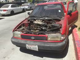 red nissan sentra used 1991 nissan sentra hoods for sale