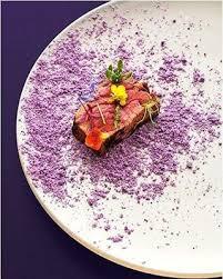 cuisine robert 208 best food haute cuisine images on food plating