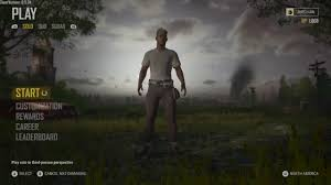 pubg your client version is pubg xbox one talking about control basics youtube