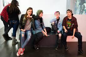 5 reasons why you should apply be a mca teen ambassador mca