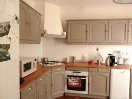 v33 cuisine v33 cuisine beau photos idee peinture cuisine rustique recherche