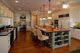 custom kitchen islands with seating custom kitchen islands that look like furniture custom kitchen