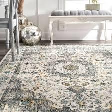verona silver rug rugs ideas