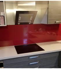 cuisine pourpre crédence cuisine aluminium pourpre ral 3004 alucouleur fr