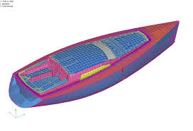 ef ef industries l tensyl skilled areas nautical industries