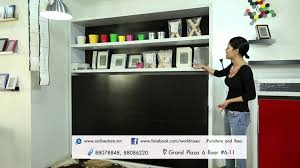 Ikea Transforming Furniture by Ifurniture And Ikea Youtube
