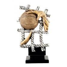 placas 20 tienda de trofeos deportivos personalizados catalogo trofeos baloncesto el blog de trofeos bordallo
