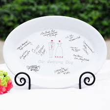 wedding signing plate 41 best marriage weddings images on marriage