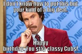 Memes Happy Birthday - best happy birthday meme for him and her funny and sarcastic