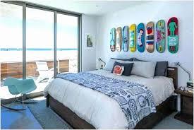 le murale chambre idees deco chambre adulte decoration murale chambre adulte