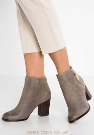 aldo s boots uk aldo mathia ankle boots grey leather 76553s0r67d s ankle