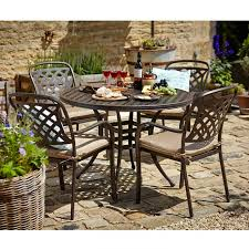 8 Seater Patio Table And Chairs 4 Seater Outdoor Table And Chairs Table Designs