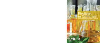 Nj Keate Home Design Inc Reports Environmental Entrepreneurs Environmental Entrepreneurs