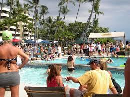 all hawaii news july 2014