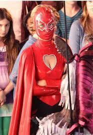 Hugh Hefner Halloween Costume Olivia Wilde U0027s Weird Superhero Costume James Franco