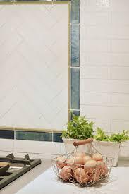 87 best backsplash tile ideas images on pinterest artistic tile