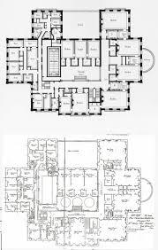 8 best foxbridge castle images on pinterest floor plans