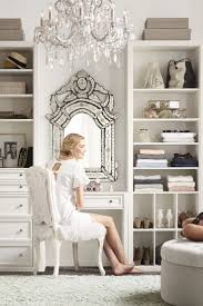 Design A Master Bedroom Closet Top 25 Best Built In Vanity Ideas On Pinterest Dressing Table
