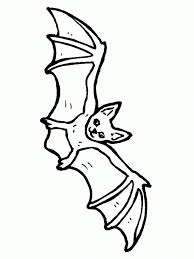 Halloween Bats To Color by Halloween Bat Images Free Download Clip Art Free Clip Art On
