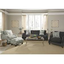 Family Room Sofas by 31 Best Sectionals And Sofas By Franklin Corporation Images On