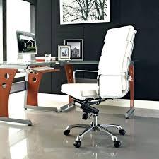 Ergonomic Home Office Desk Interior Ergonomic Home Office Chair Ergonomic Home Office Chair
