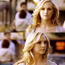 vire diaries hairstyles caroline caroline forbes welcome to mystic falls new orleans pinterest