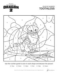 number coloring worksheets 2 educations printable