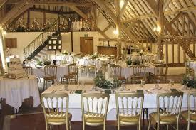 local wedding venues barn at west farm designsbyemilyf