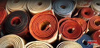 come pulire tappeti persiani officine tappeto come pulire i tappeti con la neve