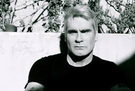 Henry Rollins Quotes Love by Henry Rollins Online Poetry Archives