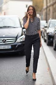 7 office wear ideas u0026 how to not dress boring to work fashiontag