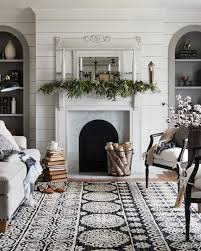 Magnolia Home Furniture Magnolia Home Rugs By Joanna Gaines At Laurie U0027s